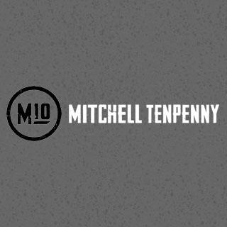 Mitchell Tenpenny
